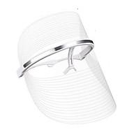 Mặt nạ ánh sáng Led Face Mask TR00093-lF00571 thumbnail