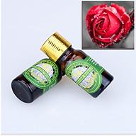Nước hoa xe hơi hương mát nhẹ hoa hồng 10ml 2 206330-2063331 thumbnail