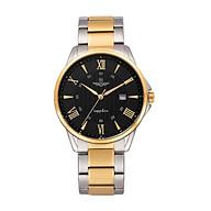 Đồng hồ nam dây thép không gỉ SRWATCH SG3006.1201CV thumbnail