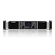 Power Amplifier Yamaha PX10 - Hàng chính hãng thumbnail