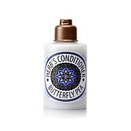Dầu Xả Thảo Mộc Thiên Nhiên Herb s Conditioner - Hương Hoa Đậu Biếc (130ml) thumbnail