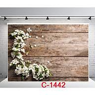 TẤM PHÔNG VẢI 3D CHỤP ẢNH kích thước 125x80cm Mẫu 1442 thumbnail
