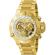 Invicta Men s 5403 Subaqua Collection Chronograph Watch thumbnail