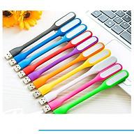 Đèn Led USB Siêu Sáng - Led Dẻo USB Siêu Tiện Dụng - Giao ngẫu nhiên thumbnail