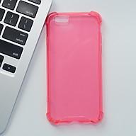 Ốp Lưng Dada Dẻo Chống Sốc Chống Va Đập Cho Điện Thoại iPhone 6 6S - Hàng Chính Hãng thumbnail