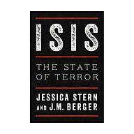 Isis State Of Terror thumbnail
