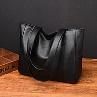 Túi xách nữ công sở túi đeo vai thời trang phong cách Hàn Quốc TN129 thumbnail