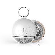 Máy máy làm sạch và massage mặt Mipow anillo pro-sonic từ USA thumbnail