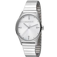 Đồng hồ đeo tay nữ hiệu Esprit ES1L032E0055 thumbnail