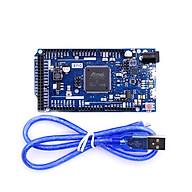KIT Arduino DUE 2013 R3 ARM32 thumbnail