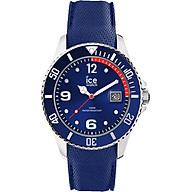 Đồng hồ Nam dây Silicone ICE WATCH 015770 thumbnail
