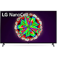 Smart Tivi NanoCell LG 8K 65 inch 65NANO95TNA thumbnail