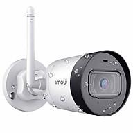 Camera IPC-G42P-imou - Hàng Chính Hãng thumbnail