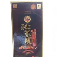 Nước chiết xuất hồng sâm nhung hươu Hàn Quốc 750ml KGS thumbnail