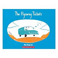 The Flyaway Tickets thumbnail