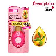 Serum Dưỡng Tóc Beautylabo 120ml - Dưỡng Tóc Nhẹ Tênh, Tóc Đẹp Mỗi Ngày thumbnail