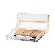 Kem Nền Che Khuyết Điểm Canmake Color Mixing Concealer thumbnail