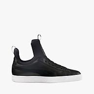 PUMA - Giày Sneaker nữ Basket Fierce 365480-02 thumbnail