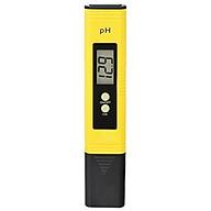 Bút đo độ PH, máy đo PH, dụng cụ đo PH (PH-2) thumbnail