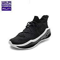 Giày Sneaker BMAI Pace Nikko 2020 XRPF005-1 thumbnail