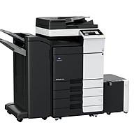 Máy photocopy chính hãng BIZHUB 308e thumbnail