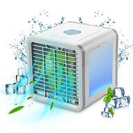 Quạt điều hòa AIR01 - Hàng nhập khẩu thumbnail