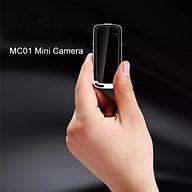 2 in 1 Digital Voice Recorder DVR Pen Mini Portable Audio Sound Recorder thumbnail