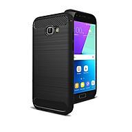 Ốp lưng chống sốc Likgus cho Samsung Galaxy A5 2017 (chuẩn quân đội, chống va đập, chống vân tay) - Hàng chính hãng thumbnail