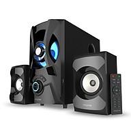 Loa Bluetooth Creative SBS E2900 - Hàng chính hãng thumbnail