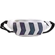 Túi đeo chéo đeo hong vây cá thời trang HUY58 thumbnail