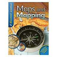 Discover Science Maps And Mapping thumbnail