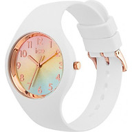 Đồng hồ Nữ dây silicone ICE WATCH 015743 thumbnail