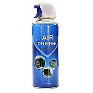 Bình xịt bụi khí nén AirDuster ( Hàng nhập khẩu ) thumbnail