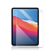 Dán màn hình cường lực iPad Air 4 2020 9H thumbnail