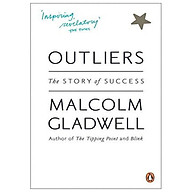 Outliers thumbnail