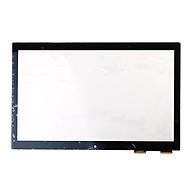 LCD Touchscreen Diaplay Assembly For Acer Aspire V5-122P V3-112P B116XAN02.2 thumbnail