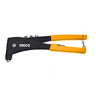 Kềm rút rivet (10.5 inch) Ingco HR105 thumbnail