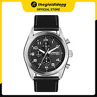 Đồng hồ Nam MVW ML044-01 - Hàng chính hãng thumbnail
