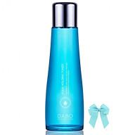 Nước hoa hồng sạch da se khít lỗ chân lông chiết xuất thảo dược Dabo DABO Aqua Holding Toner Hàn quốc ( 150ml) và kẹp nơ thumbnail