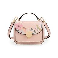 Túi xách nữ thời trang cao cấp ELLY- EL159 thumbnail