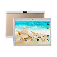 Y13 10.1inch Quad-core Tablet Android 4.4 Business Tablet with IPS Touch Screen 1280 800 Resolution 1GB+16GB Silver US thumbnail