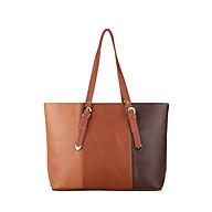Túi xách tay nữ thời trang YUUMY YTX2 Đa sắc màu - túi xách da thumbnail