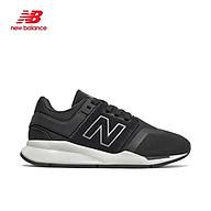 Giày Thể Thao Trẻ em New Balance - Sport Lifestyle PH247FR thumbnail