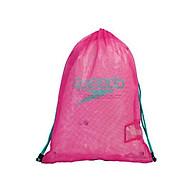 Túi bơi Unisex SPEEDO - 8-07407D713 thumbnail