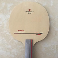 Cốt vợt bóng bàn Reactor dành cho người mới tập cơ bản thumbnail