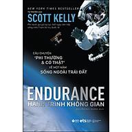 Endurance Hành Trình Không Gian thumbnail
