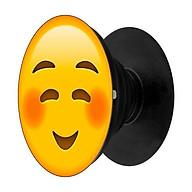 Popsocket in dành cho điện thoại mẫu Icon Cười - Hàng chính hãng thumbnail