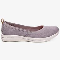 Giày Thể Thao Nữ Skechers 23718-GRY thumbnail