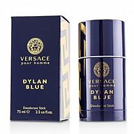 Lăn khử mùi dạng sáp Versace Dylan Blue nam thumbnail
