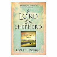 The Lord Is My Shepherd thumbnail